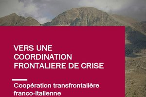 Contribution from the MOT - Towards a coordination mechanism on the Franco-Italian-Monaco border?