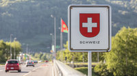 Switzerland will not be closed to cross-border residents