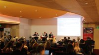 European conference on cross-border economic development - The proceedings are online!