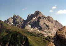 frontière italie autriche