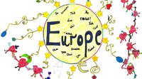 European Cooperation Day celebrated on 21st September 2013