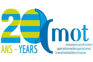 In 2017 the MOT is celebrating its 20th anniversary!