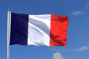 Towards a differentiation of public action in French territories