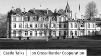 Castle Talks on Cross-Border Cooperation