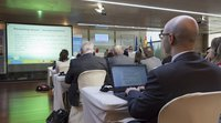Workshop on the Commission's Communication on cross-border obstacles and the AEBR's annual conference