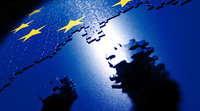 Cohesion policy 2014-2020: preparation of the Partnership Agreement