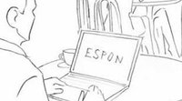 Consultation on the ESPON programme 2020