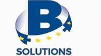 """B-solutions"" : third call for proposals"