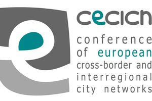 Two contributions by the CECICN for DG REGIO and DG MARKT