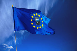 The MOT supports the end of roaming charges in Europe