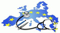 Health systems and cross-border cooperation