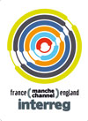 Micro-projets INTERREG IVA France (Manche)-Angleterre
